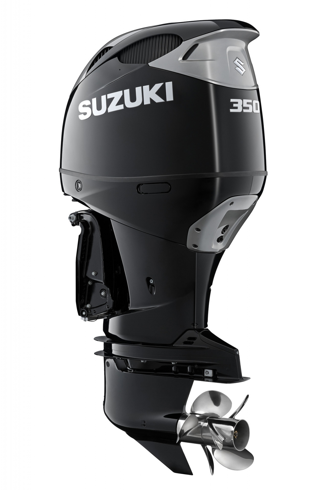 suzuki introduces df350a 350 hp v6 4 stroke outboard suzuki marine europe. Black Bedroom Furniture Sets. Home Design Ideas