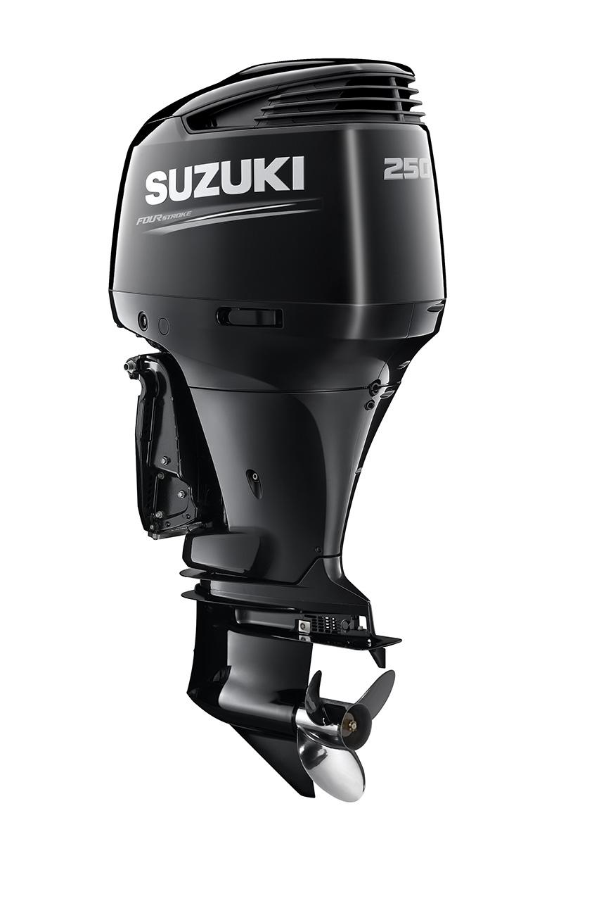 Photos Suzuki Marine Europe Galant Fuel Filter 852x1280px