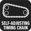 Icon Timingchain